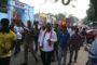 அறிவிப்பு: 'ஒகி' புயலால் பாதிக்கப்பட்டகுமரி மாவட்ட மீனவர்களை சீமான் நேரில் சந்திக்கிறார்