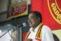 அறிவிப்பு: ஆர்.கே நகர் இடைத்தேர்தல்: 07-12-2017 ஏழாம் நாள் பரப்புரைத் திட்டம்
