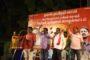 அறிவிப்பு: ஆர்.கே நகர் இடைத்தேர்தல்: டிச-10 முதல் சீமான் தலைமையில் வாக்கு சேகரிப்பு
