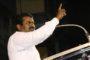 இராஜீவ்காந்தி படுகொலை: சிவராசன் டாப் சீக்ரெட்