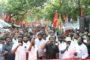 அறிவிப்பு: ஆர்.கே நகர் இடைத்தேர்தல்: 14-12-2017 14வது நாள் சீமான் பரப்புரைத் திட்டம்