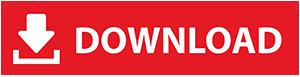 காயாமொழி ஊராட்சி சார்பாக நடத்திய அரசு மாதிாி வினா விடை தேர்வின் முடிவுகள் naam tamilar katchi seeman posters download button