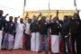 04-04-2018 தூத்துக்குடி ஸ்டெர்லைட் போராட்டம் - சீமான் கண்டனவுரை | குமரெட்டிபுரம்