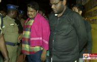 காவிரிப் போராட்டம்: மன்சூர் அலிகான் உள்ளிட்ட நாம் தமிழர் கட்சி மற்றும் மனிதநேய ஜனநாயக கட்சியினர் 18 பேர் பிணையில் விடுதலை
