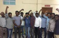 அறிவிப்பு: ஐபில் போட்டியின்போது காலணி வீசி எதிர்ப்பு - சிறைசென்ற 08 பேர் பிணையில் விடுதலை