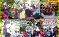 நாம் தமிழர் கட்சி-கிராம சபை கூட்டத்தில் பங்கேற்ப்பு-கிருட்டிணகிரி மாவட்டம்