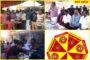 கொடியேற்ற நிகழ்வு-பனை விதை நடுதல்-காஞ்சிபுரம் தொகுதி