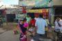 கொடியேற்றம் மற்றும் பனை விதைப்பு நிகழ்வு-ராசிபுரம் தொகுதி