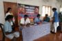 கஜா புயல் மருத்துவ முகாம்-நாகை IMG 20190103 151201 90x60