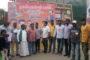 உறுப்பினர்கள் சேர்க்கை முகாம்:கோபிச்செட்டிப்பாளையம்