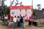 வீரப்பெரும்பாட்டி #வேலுநாச்சியார்-நினைவு நாள்