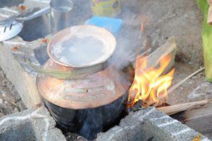ஓமன் தலைநகர் மஸ்கட்டில் பொங்கல் விழா மற்றும் மரபு உணவுத் திருவிழா senthamizhar pasarai oman maskat pongal marabuvazhi unavu thiruvizhaa 1 2 300x199