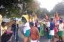 அறிக்கை: மொழிப்போர் ஈகியர் வீரவணக்கப் பொதுக்கூட்டம் - தூத்துக்குடி