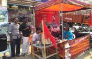 உறுப்பினர் சேர்க்கை முகாம்-மதுரவாயல்  செய்திகள் mathuravayal 190x122