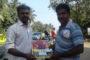 உறுப்பினர் சேர்க்கை முகாம்-உறுப்பினர் அட்டை வழங்குதல் uruppinar 90x60