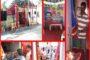 மருத்துவம் அடிப்படை உரிமை! | நாம் தமிழர் ஆட்சியின் செயற்பாட்டு வரைவு | மக்களரசு