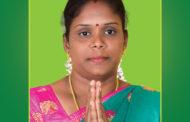 அறிவிப்பு: தலைமை ஒருங்கிணைப்பாளர் சீமான் அவர்களின் இன்றைய இடைத்தேர்தல் பரப்புரைப் பயணத்திட்ட விவரம் (12-05-2019 திருப்பரங்குன்றம்)  அறிவிப்புகள் REVATHI Thiruparankundram naam tamilar katchi 190x122