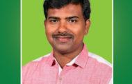 அறிவிப்பு: சூலூர் சட்டமன்றத் தொகுதி – தேர்தல் பணிக்குழு | சட்டமன்ற இடைத்தேர்தல் – 2019