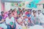 உறுப்பினர் சேர்க்கை முகாம்-திருவிடைமருதூர் தொகுதி