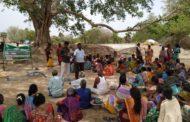 கிராம சபை கூட்டம்-மதுராந்தகம் தொகுதி