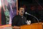 அறிவிப்பு: வேலூர் நாடாளுமன்றத் தேர்தல் இரண்டாம் நாள் பரப்புரைப் பொதுக்கூட்டங்கள்