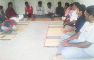 கலந்தாய்வு கூட்டம்-கோமங்கலம்புதூர்