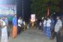 கிராம சபை கூட்டம்-பல்லடம் சட்டமன்றத் தொகுதி