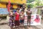 மாநிலக் கட்டமைப்புக் குழு தலைமையில் மாவட்ட கலந்தாய்வு-சேலம்