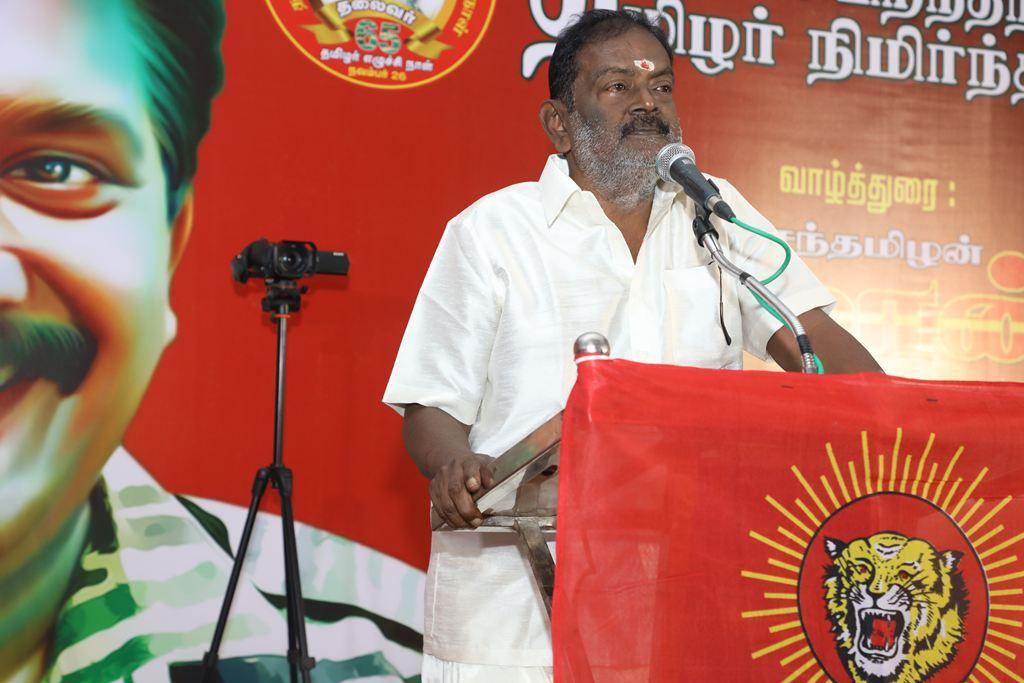 Tamil-Leader-Prabhakaran-Birthday-65-Celebration-Naam-Tamilar-Katchi-Seeman-Chennai-Porur-28