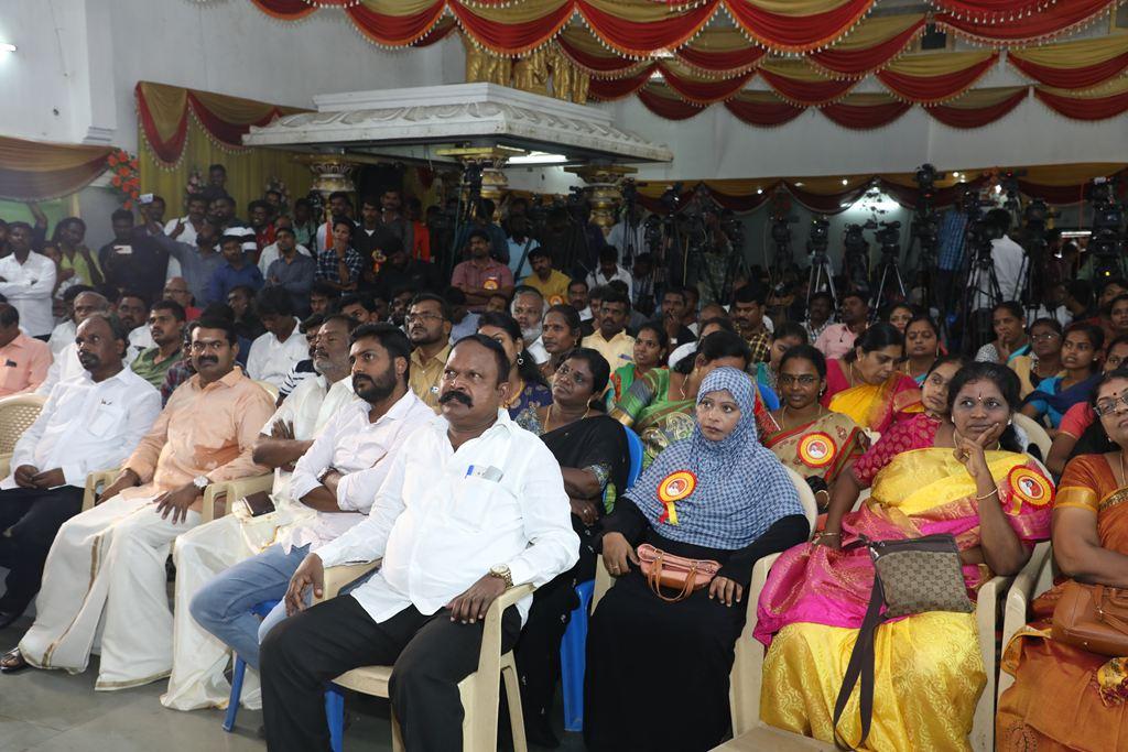 Tamil-Leader-Prabhakaran-Birthday-65-Celebration-Naam-Tamilar-Katchi-Seeman-Chennai-Porur-31