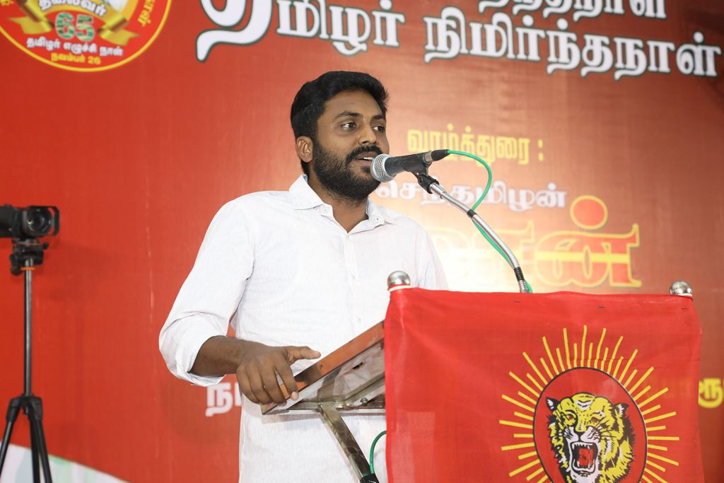 Tamil-Leader-Prabhakaran-Birthday-65-Celebration-Naam-Tamilar-Katchi-Seeman-Chennai-Porur-35