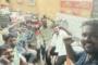 கலந்தாய்வுக் கூட்டம் : வாசுதேவநல்லூர் தொகுதி