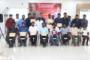 தலைவர் பிறந்த நாள் :குருதிக்கொடை முகாம்