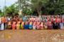 உறுப்பினர் சேர்க்கை முகாம்:கிள்ளியூர் தொகுதி