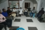 தலைவர் பிறந்த நாள் விழா :வானூர் சட்டமன்ற தொகுதி