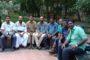 உறுப்பினர் சேர்க்கை முகாம்-தியாகராய நகர் சட்டமன்ற தொகுதி