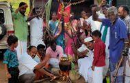 தமிழ் புத்தாண்டு மற்றும் பொங்கல் விழா-மணப்பாறை சட்டமன்ற தொகுதி
