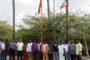 உறுப்பினர் சேர்க்கை முகாம்-திண்டுக்கல் தொகுதி