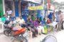 உறுப்பினர் சேர்க்கை முகாம்- நீர் மோர் வழங்கும் நிகழ்வு-போளூர் தொகுதி