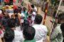 கட்சி அலுவலக திறப்பு விழா-ஓமலூர் சட்டமன்ற தொகுதி