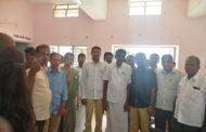 கிராம சபை கூட்டம் / பல்லடம் சட்டமன்றத் தொகுதி