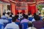 உறுப்பினர் சேர்க்கை முகாம்-ஈரோடு மேற்கு தொகுதி