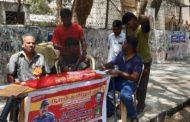 உறுப்பினர் சேர்க்கை முகாம்-தி.நகர் தொகுதி