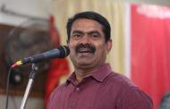 108 அவசர ஊர்தி உதவியாளர்களுக்கும் ஒரு மாதகாலச் சிறப்பு ஊதியத்தை வழங்கவேண்டும் - சீமான் கோரிக்கை