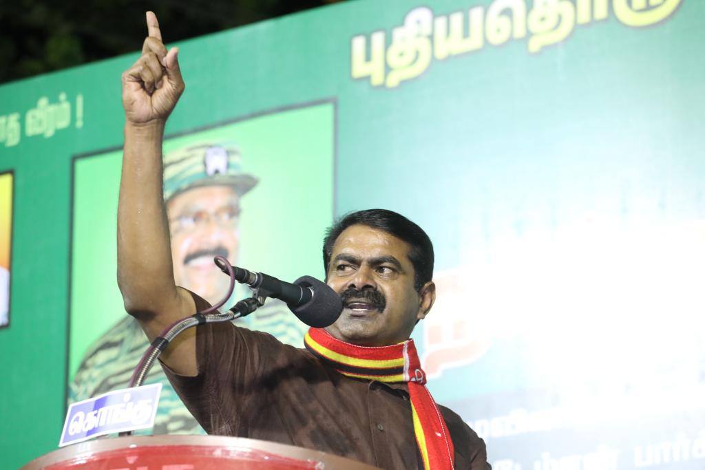 Varane-Avashyamund-dulquer-salman-remove-scene-prabhakaran-condemns-seeman.jpg