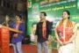சீமான் தேர்தல் பரப்புரைப் பயணத்திட்டம் - மூன்றாம் நாள் மற்றும் நான்காம் நாள்