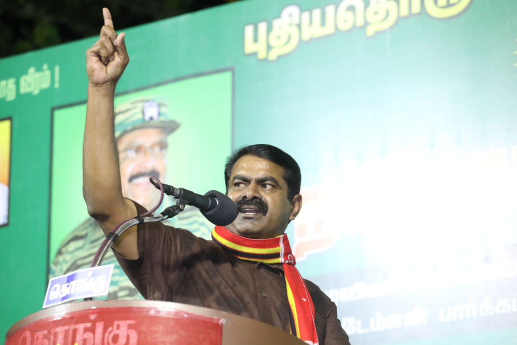 seeman-demands-full-liquer-ban-in-tamilnadu-ban-TAsmac-.jpg