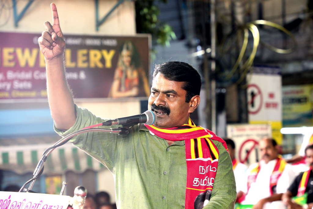 seeman-wishes-may-day-labours-day-2020.jpg