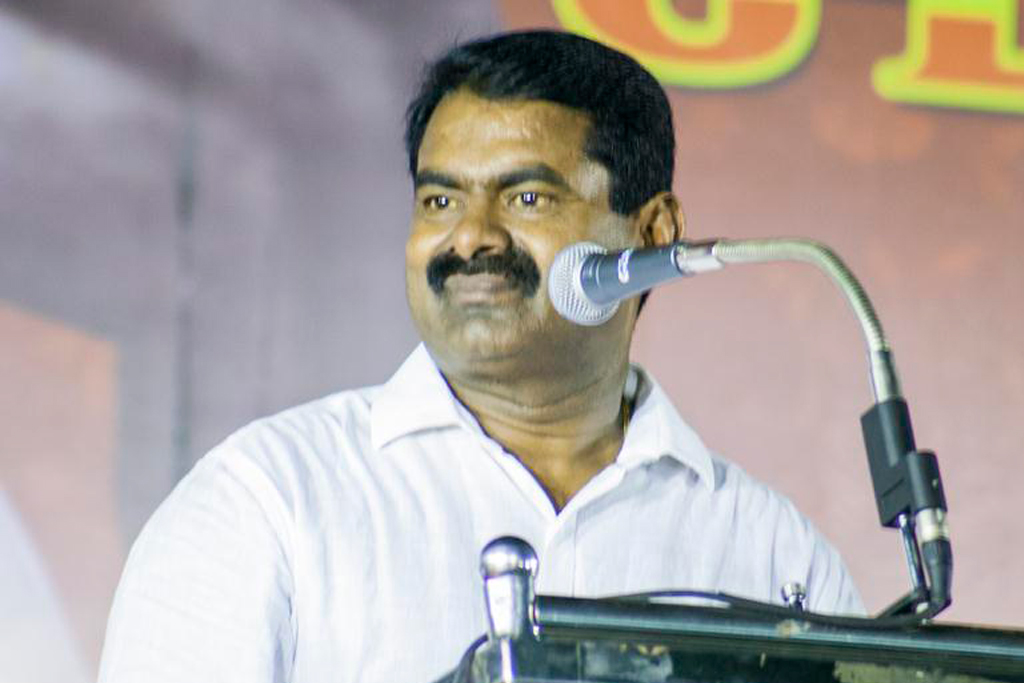 naam-tamilar-katchi-seeman-urges-removal-of-human-waste-by-humans-must-be-completely-prohibited-which-is-against-human-ethics